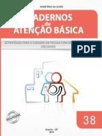 estrategias_cuidado_doenca_cronica_obesidade_cab38.pdf