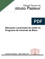 manual_05.pdf