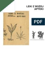 Schulz Jan - Leki z Bożej apteki.pdf