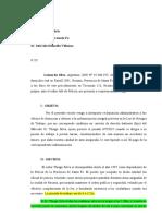 I. Reclamo Admnistrativo (2).docx