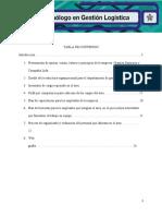 evidencia 5 Estructuración y definición de políticas de talento humano.doc