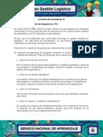 actividad 13 Evidencia_3_Taller_Plan_de_Integracion_y_TIC