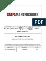 10020421-MMEC-P-052_Reparación mecanica con Grampa.pdf
