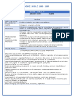 Cuarto Grado Bloque 2 SEMANA 15.docx