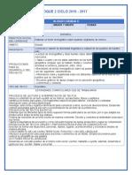 Cuarto Grado Bloque 2 SEMANA 9.docx