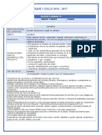 Cuarto Grado Bloque 2 SEMANA 12.docx