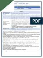 Cuarto Grado Bloque 2 SEMANA 14.docx