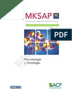 MKSAP18_hematología_y_oncología_pdfbaja.pdf