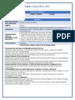 Cuarto Grado Bloque 1 SEMANA 2.docx