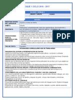 Cuarto Grado Bloque 1 SEMANA 3.docx