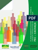 CORS_IBRAC_Rel_PEC-Cachaça_VFinal.pdf