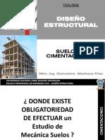 CLASE 02 SUELOS Y CIMENTACIONES.pdf