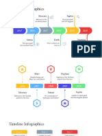 Timeline Infographics by Slidesgo.pptx