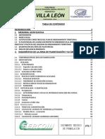 PLAN PARCIAL VILLA LEON CAMPOALEGRE.pdf