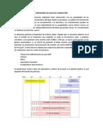 LIMPIADORES DE GASES DE COMBUSTIÓN