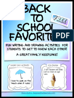 BACK_TO_SCHOOL_MY_FAVORITES.pdf