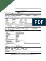 3 Ficha de Inscripción Individual1.xlsx