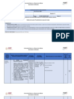 Planeacion didactica_Sesión 4-2020 -28 de julio.pdf