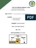 GRUPO_07_LA_MICROECONOMIA_Y_LOS_EMPRENDIMIENTOS_7250..docx
