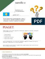 Etapas, desarrollo o evolución (1).pptx
