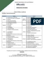Lic.-en-Contaduría-Pública-y-Auditoría (1).pdf