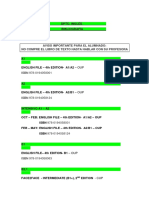 Libros_de_texto_curso_2019-2020.pdf