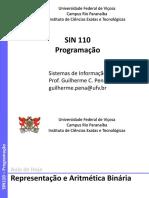 Aula01-RepresentacaoEAritmeticaBinaria.pdf
