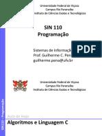 Aula04-AlgoritmosLinguagemC.pdf