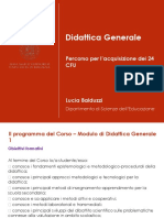 Lezioni Didattica generale.pdf