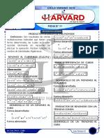 (9)PRODUCTO Y DIVISION DE POLINOMIOS.doc