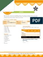 02_oa_survey (Autoguardado)