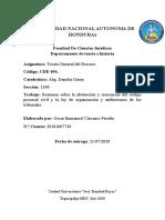 Abstencion y Recursacion.docx
