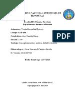 Declinatoria.docx
