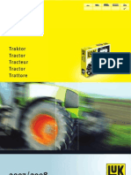 luk_clutches_tractor_de_en_fr_es_it[1]