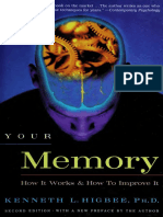 Your Memory How It Works and How to Improve It ( PDFDrive.com ).pdf