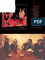 [PPTX] Metallica - Load