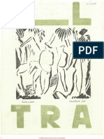 19210510_00010.pdf