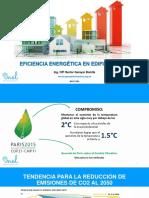 1. Presentación - Eficiencia energética en edificaciones.pdf