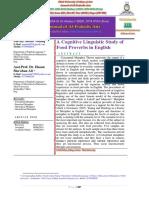 625-1-1257-1-10-20190907.pdf