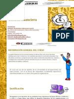 introduccion_Gestion_Financiera2019-2