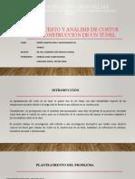 GRUPO 07_P. y Análisis de Costos en la Construcción de un Túnel.ultimo - copia