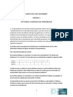 LenguajesEJERCICIOS Evidenica Aprendizaje U1.pdf
