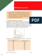 Elasticidade da procura.pdf