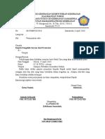 surat peminjaman aula-2