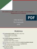 SeminarioQ1_20101020