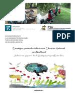 Documento-de-Apoyo-a-los-Lineamientos-Curriculares.pdf