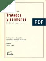 kupdf.net_meister-eckhart-tratados-y-sermones-ocr.pdf
