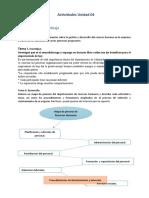 Actividades04 (1)