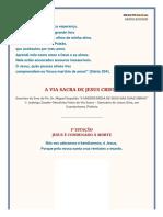 Via Sacra.pdf
