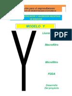TALLER 2 IDENTIFICACION IDEAS NEGO-MODELO Y GRAFICAS (2)
